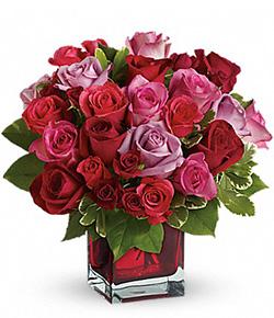 Florist Oakland CA